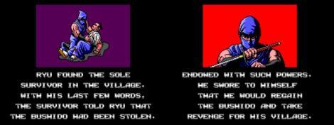 ninjagaiden1historiaca4