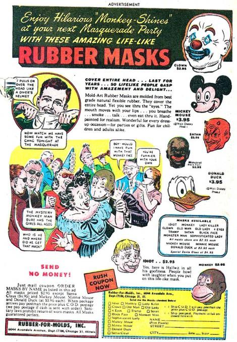 rubbermasks2