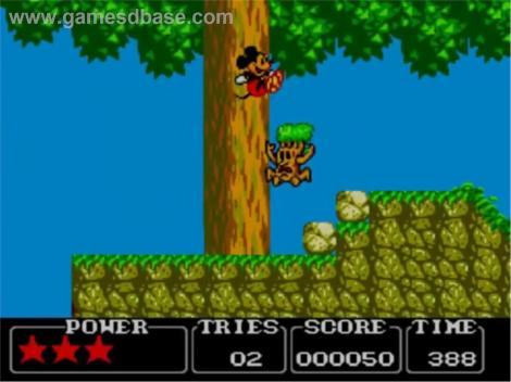 Castle_of_Illusion_starring_Mickey_Mouse_-_1990_-_Sega