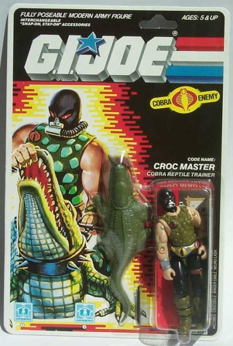 crocmaster_has