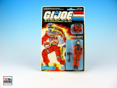 gi-joe-dutch-barbecue-front-1-copy