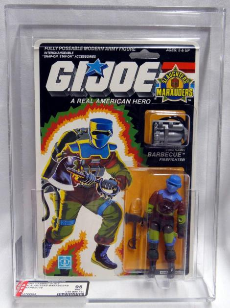 gi_joe_barbecue_afa_95_14722884