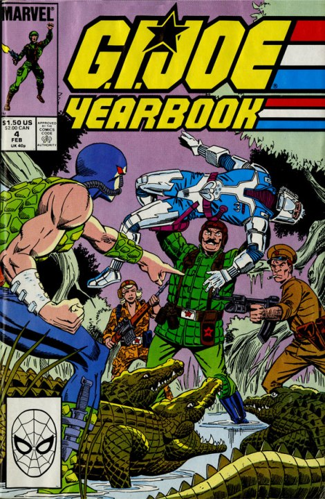 gijoe_yearbook4_cover_sm72