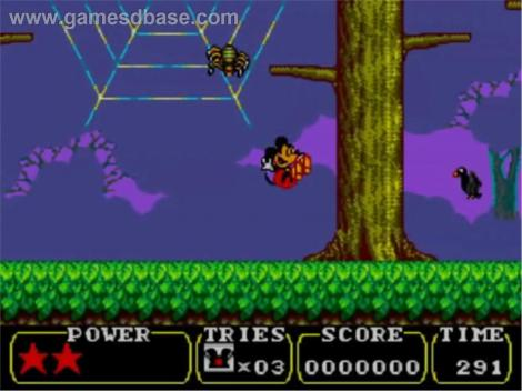 Land_of_Illusion_starring_Mickey_Mouse_-_1992_-_Sega