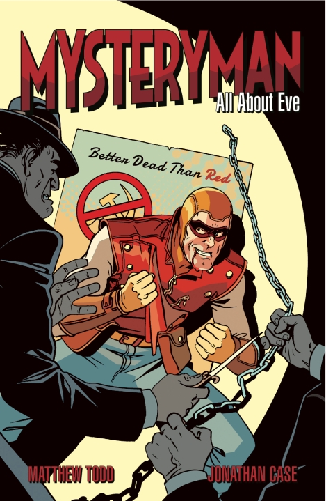 Mysteryman-All-About-Eve-1