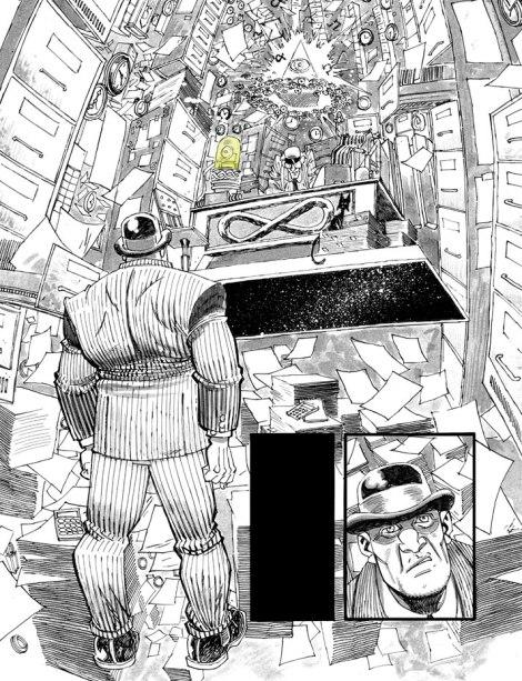 Numbercruncher-artwork-2