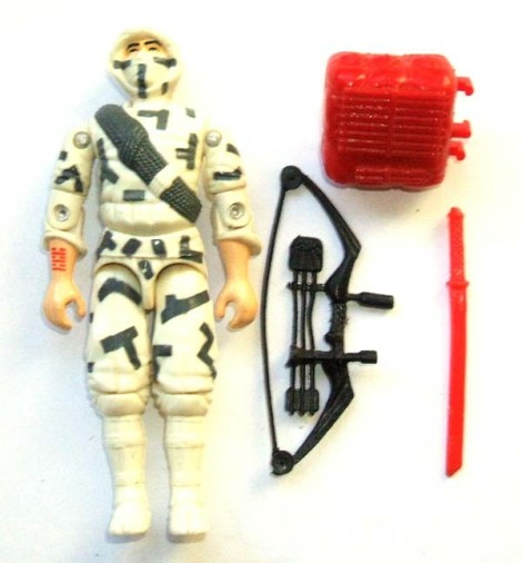 gijoe-storm-shadow-2-comp