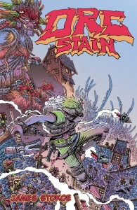 orcstainvol1_cover