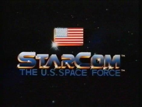 StarcomIntro