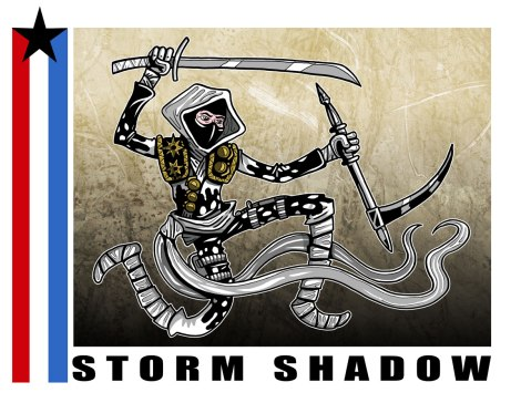 Storm-Shadow-_-Layout_Web