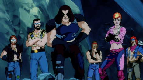 800px-G.i.joe.the.movie.1987.Zartan&Dreadnoks