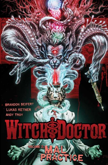 image-witch-doctor-mal-practice-tpb-1