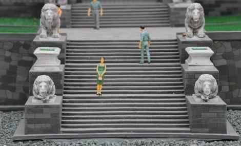 miniatury1