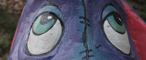 osiol-oczy