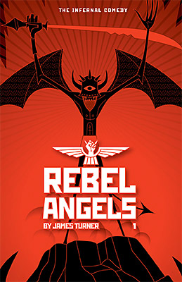 rebel_angels_1_slg