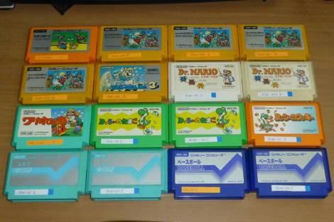 games-001_zpsa8717265