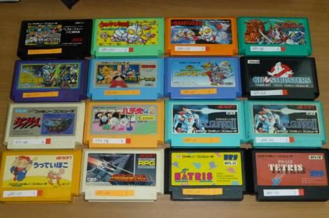 games-018_zps39d2219c