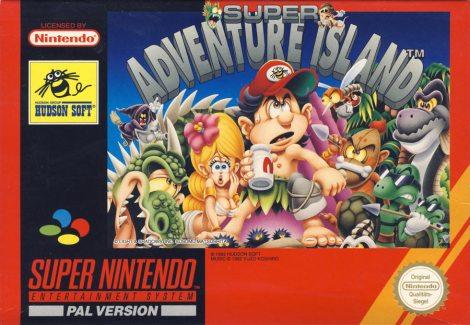 Super_Adventure_Island_(Front_GER-PAL)