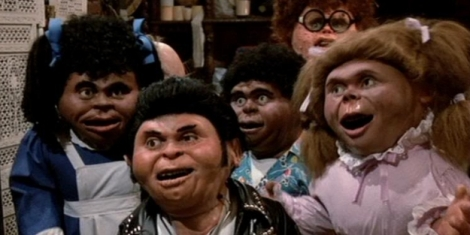 1.garbage pail kids_1