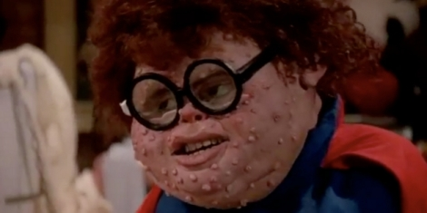 3.garbage pail kids_3