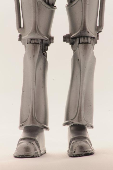 fuks-robot-nogi