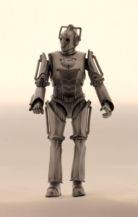 fuks-robot1