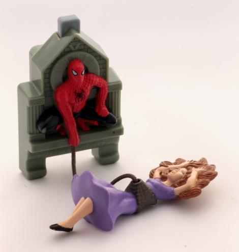 fuks-spider