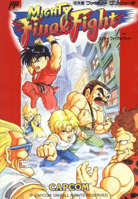 mighty_final_fight_box_jp