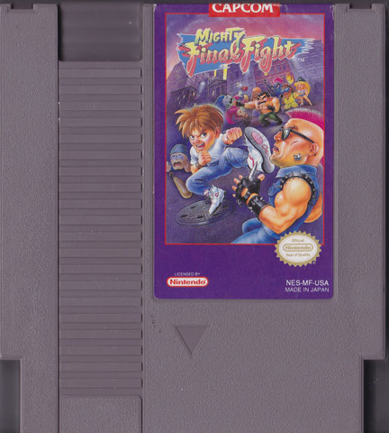 NES-Mighty-Final-Fight-cart