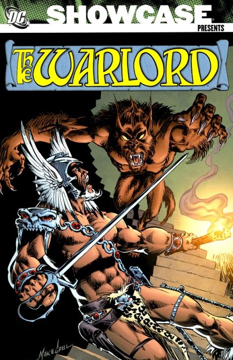 Showcase-Presents-Warlord