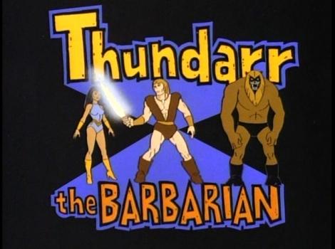 thundarr01