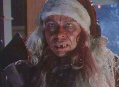 8. tales of the crypt
