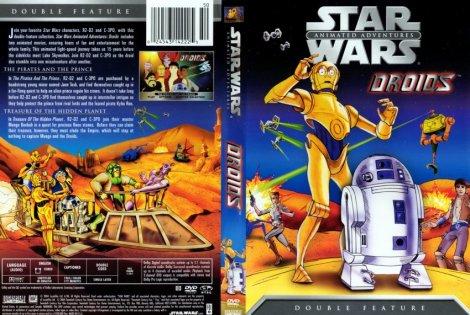546starwars_droids