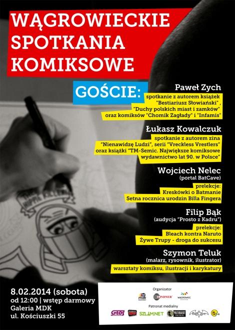 wagrowieckie_spotkania_plakatA3_2