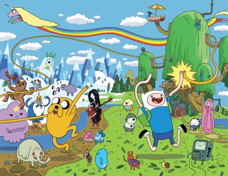 2138033-adventure_time_test_b