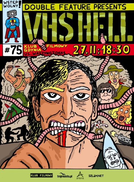 75vhshell-plakat-przyciety