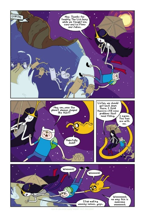 adventure_time_vol1_panels