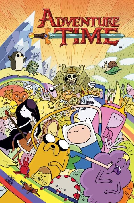 AdventureTime_v1_TPB_2