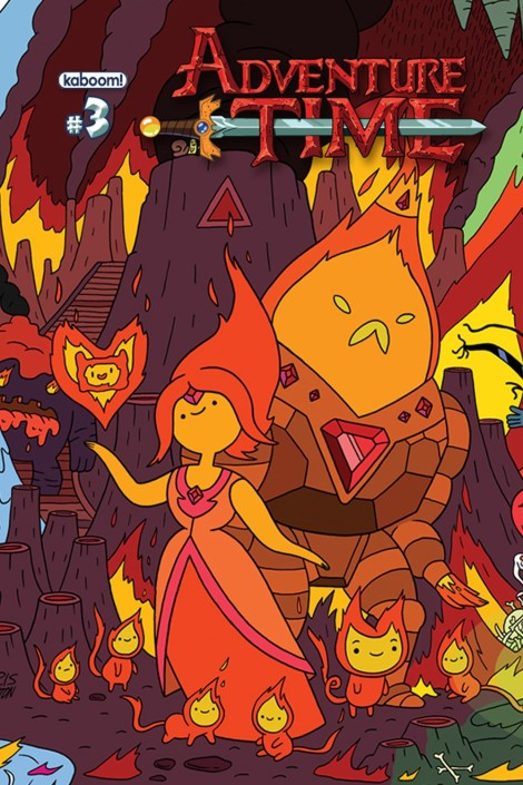 KABOOM_ADVENTURETIME_003v1