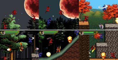 Foto: Genki Video Games