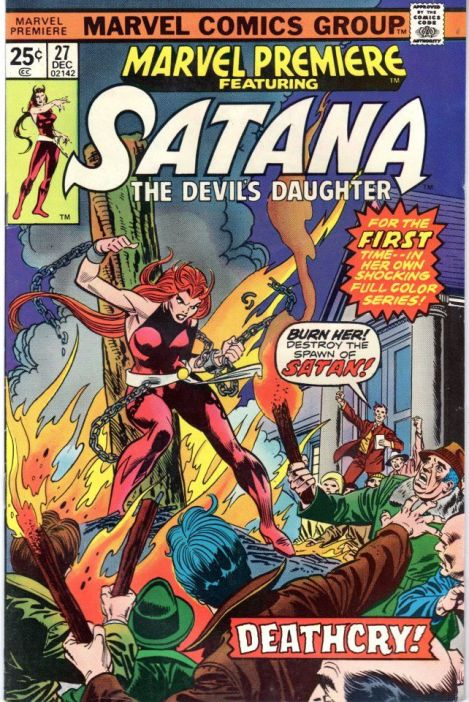 satana-the-devils-daughter.-didnt-know-huh