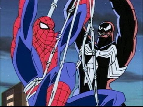 Spiderman-1994-spiderman-the-animated-series-1994-29730927-768-576
